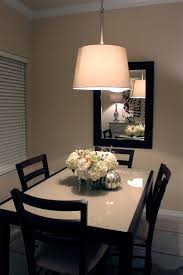 dining room lighting ikea. Ikea Lighting Dining Room T