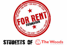 for rent picture wanamaker woods church of the nazarene students for rent fundraiser