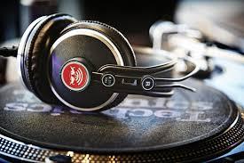 Progressive <b>Breaks</b>: 16 <b>classic</b> tracks   Red Bull Music