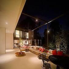 Terrace lighting Fairy Lights Terrace Lighting Ideas Pinterest Terrace Lighting Ideas For The Home Pinterest House Terrace