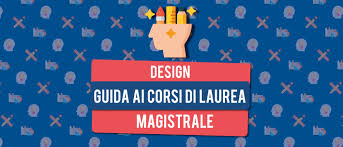 Ferrara Design Industriale Design Guida Ai Corsi Di Laurea Magistrale Classup