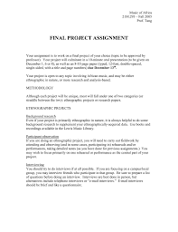 Business Law Research Paper Usa