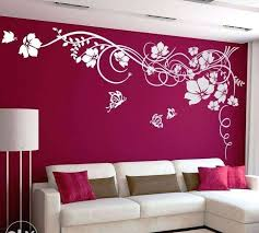 design wall units for living room on