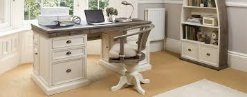french country office. French Country Office Collection R