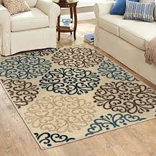 12x18 area rugs sublime 12 x 18 outdoor rug nishigateway org