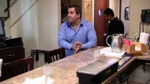 sabatiello s struggling ramsay s kitchen nightmares 5eeo3lc zho