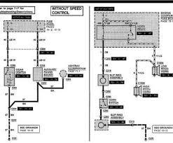 cruise control wiring diagram 05 f750 wiring diagrams lol 2000 starter wiring diagram cleaver 2006 ford f650 wiring diagram f550 wiring diagram cruise control wiring diagram 05 f750