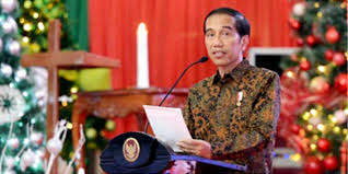 Image result for JOKO WIDODO