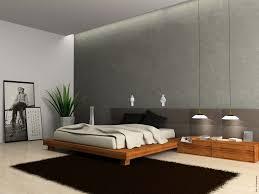 Modern Decor Bedroom Bedroom Black Furniture Of Minimalist Bedroom Interior Design