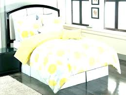 full size of double bed duvet sets uk single linen yellow gray and cover home
