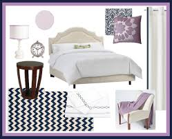 Lilac Bedroom Accessories Prepossessing Ideas About Vintage Color Schemes