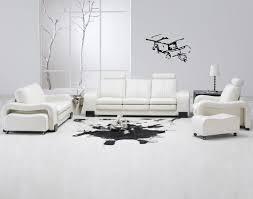 White Couch Living Room White Sofa Set Living Room Hotornotlive