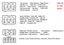 obd map sensor wiring obd image wiring diagram obd1 engine harness diagram honda obd1 image on obd1 map sensor wiring