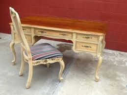 antique desk furniture uk. desk: antique office desk nz chair french furniture uk a