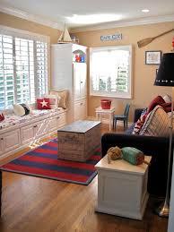 Small Picture Preppy home decor