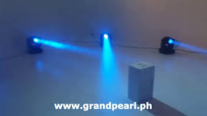 Black Light Rental Manila Sounds Lights Rental Metro Manila Pro Lights And Sounds