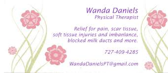 Wanda's Physical Therapy - Posts | Facebook