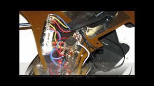 strat wiring mods bridge tone strat image wiring strat wiring mods bridge tone strat auto wiring diagram schematic on strat wiring mods bridge tone
