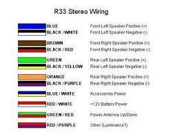 aftermarket radio wiring harness wiring diagram \u2022 JVC KD R330 Wiring-Diagram aftermarket radio wiring diagram stunning stereo contemporary for rh meteordenim com aftermarket radio wiring harness 2011 galant aftermarket radio wiring