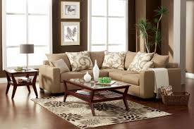 Living Room Furniture Made In The Usa Lowest Prices In Town