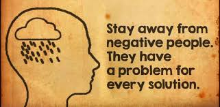 Negativity Quotes Fascinating Negativity Sayings And Quotes Best Quotes And Sayings