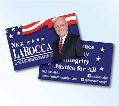 3x5 business cards 3x5 post card campaign yard signs election yard signs campaign