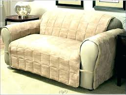 Sectional covers Ektorp Walmart Outdoor Patio Furniture Covers Dolapatio Dola Patio Walmart Sofa Covers Sectional Sofa Lovely Patio Furniture Slipcovers