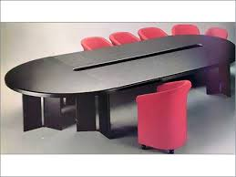 modern design office round table wood craft no 102 poonamalle high road maduravoyal nr maduravoyal bus stop chennai india