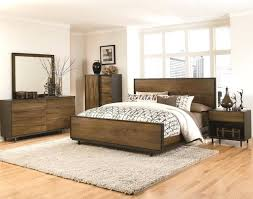 what size area rug do i need for a king bed under 8 x king size bed