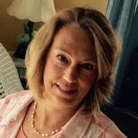 """10+ """"Brenda Tomlin"""" profiles   LinkedIn"""
