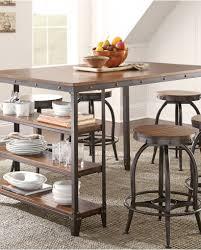 12 Meilleur De Table Haute Industrielle | rfdriven.com