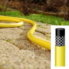 1 inch garden hose. 1\ 1 Inch Garden Hose