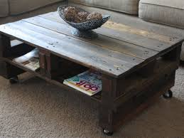 Modern Coffee Tables For Sale Table Suitable Modern Coffee Table For Sale Hamilton On Kijiji