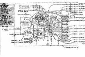 freightliner columbia window wiring diagram wiring diagram Freightliner Air Brake Schematics at Freightliner El Dorado Wiring Diagram
