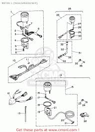 yamaha boat wiring diagram yamaha image wiring diagram yamaha tachometer wiring diagram wiring diagram schematics on yamaha boat wiring diagram