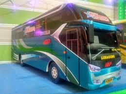 Aksi nya bikin driver bus emosi. Bus Luragung Alfarruq Mr Gaplek Wallpaper Squadwarungtape Instagram Posts Gramho Com Bus Al Faruq Mr Gaplek Alyx J