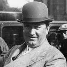 The cars were known for their design beauty and for their many race victories. Ettore Bugatti Net Worth