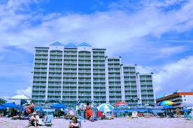 Holiday Inn Vacation Club Points Chart Should You Buy Ihg Points With An 80 Bonus Points With A