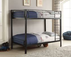 San Diego Bedroom Furniture Dilleston Futon By Coaster Fine Furniture 300291 A Bedder Buy