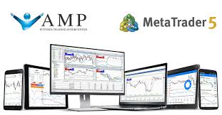 Amp Futures Sierra Chart Metatrader 5 Trading Platform Is Now Available For Amp