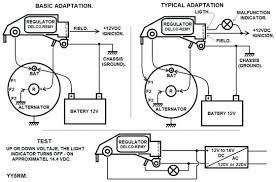 dodge 2500 alternator wiring diagram wiring diagram libraries dodge 2500 alternator wiring diagram