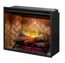 electric fireplaces your 1 source for electric fireplaces insertantels