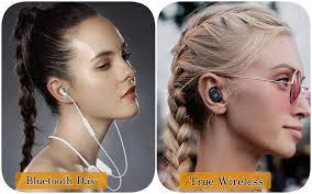 90% Người dùng đang không biết chọn Tai nghe True Wireless nào!!!