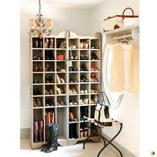 Unfinished Wood Storage Cabinet Unfinished Wooden Three Ikea Shoe Storage With Single Open With
