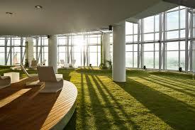 fake grass rug indoor