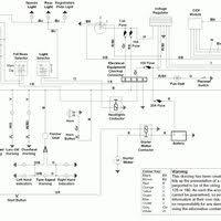 bajaj chetak wiring diagra pictures images photos photobucket bajaj chetak 125 wiring diagra photo dragster wiring 125 dragsterwiring125 180 jpg