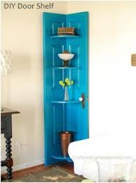 easy diy furniture ideas. Easy Diy Furniture Makeovers Ideas 2 .
