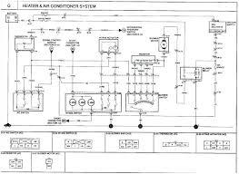 kia automotive wiring diagrams schematics diagram kia carnival engine wiring diagram electrical wiring diagrams u2022 kia sorento parts diagram kia automotive wiring diagrams