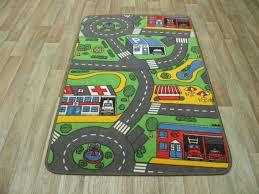 rugs car mats for boys modern wool rugs green area rugs hemp rug