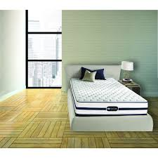 simmons mattress logo. SIMMONS BACKCARE 2 KING SIZE MATTRESS Simmons Mattress Logo